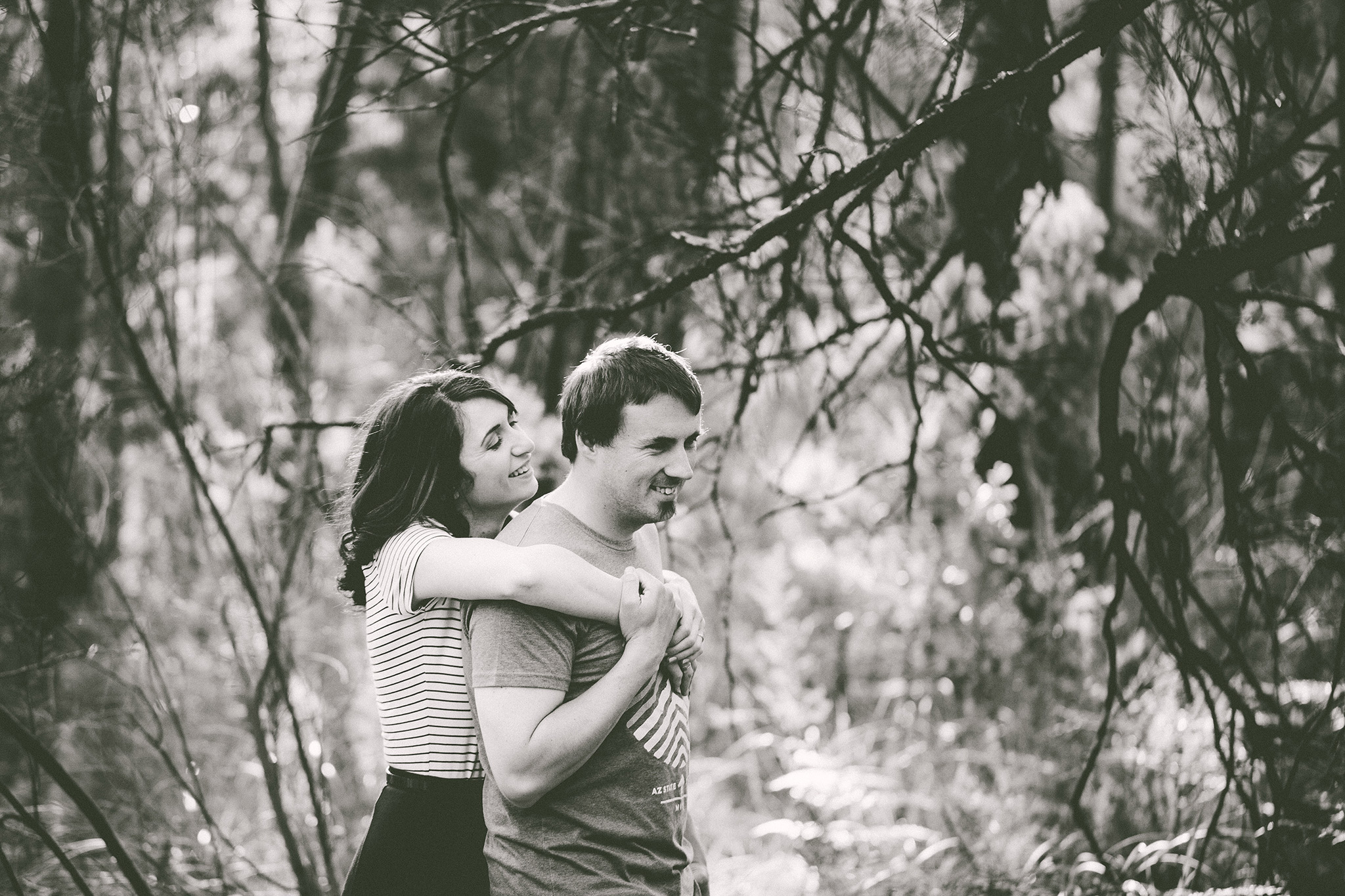 Nadia-Daniel-Melbourne-Quirky-Fun-Relaxed-Engagement-Session-Wedding-Photography_10