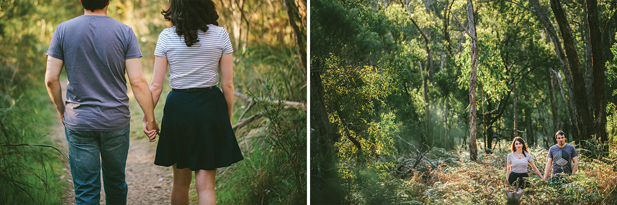 Nadia-Daniel-Melbourne-Quirky-Fun-Relaxed-Engagement-Session-Wedding-Photography_12
