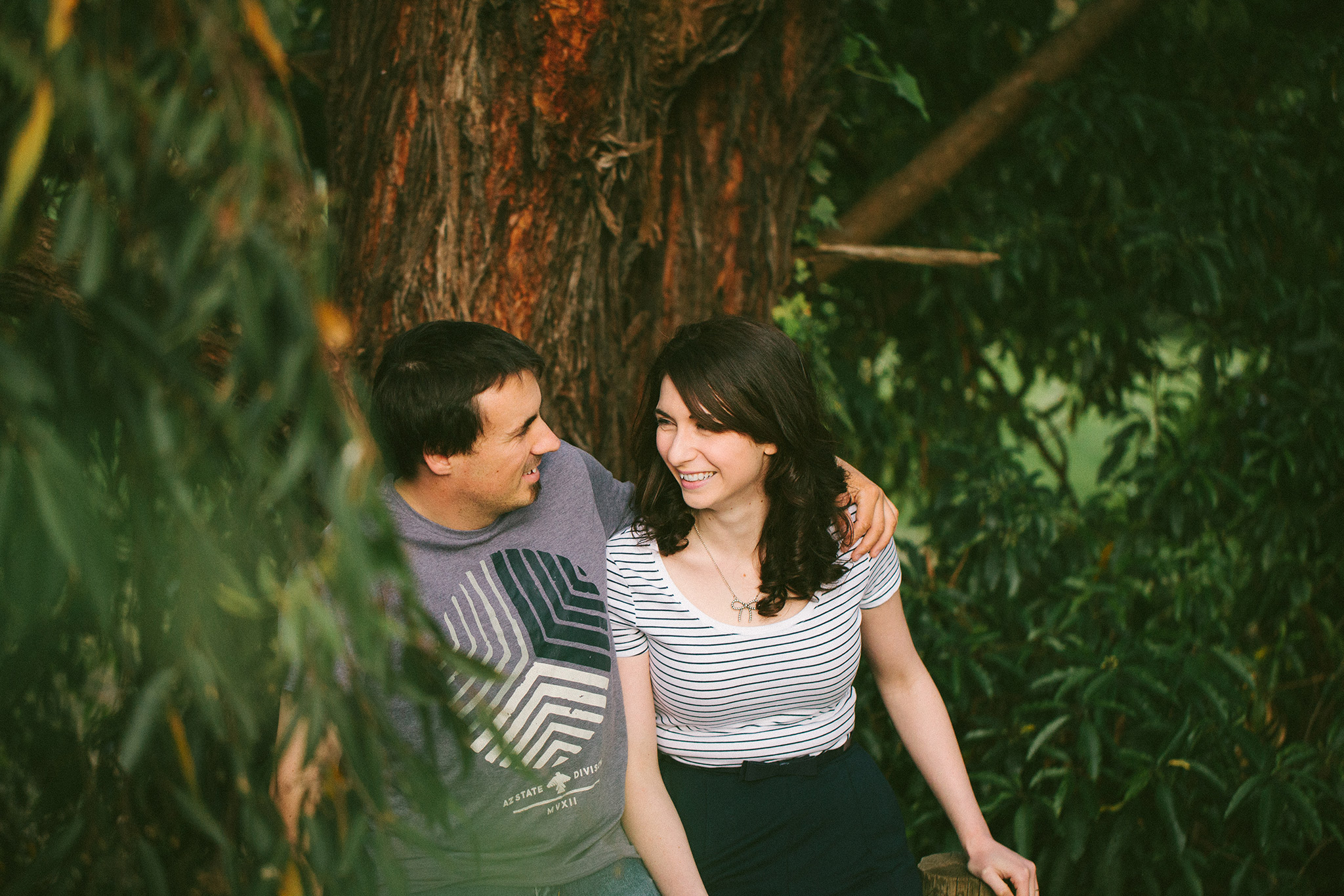Nadia-Daniel-Melbourne-Quirky-Fun-Relaxed-Engagement-Session-Wedding-Photography_25
