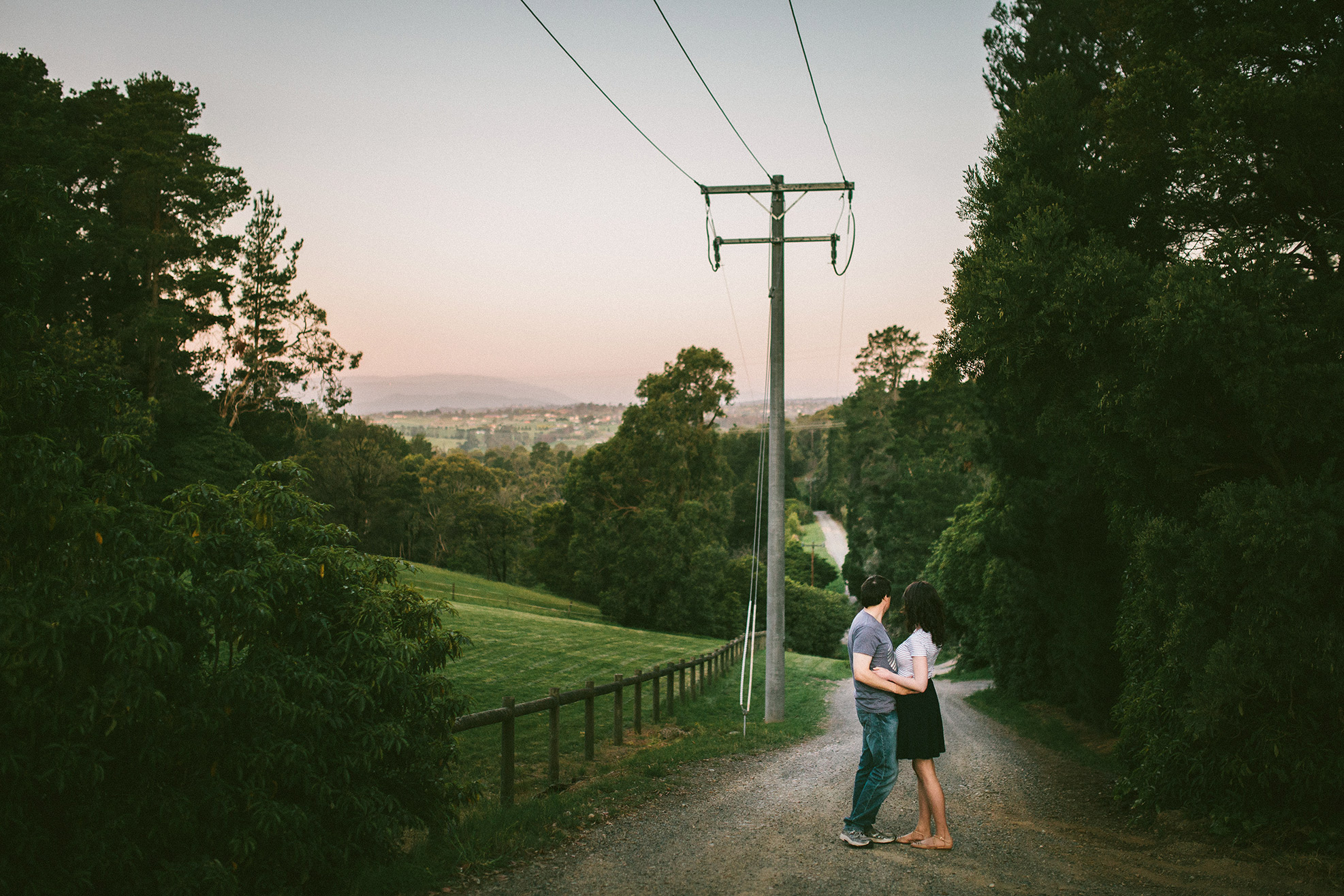 Nadia-Daniel-Melbourne-Quirky-Fun-Relaxed-Engagement-Session-Wedding-Photography_27