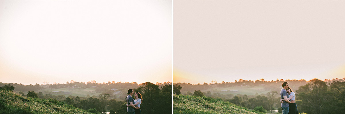 Nadia-Daniel-Melbourne-Quirky-Fun-Relaxed-Engagement-Session-Wedding-Photography_28