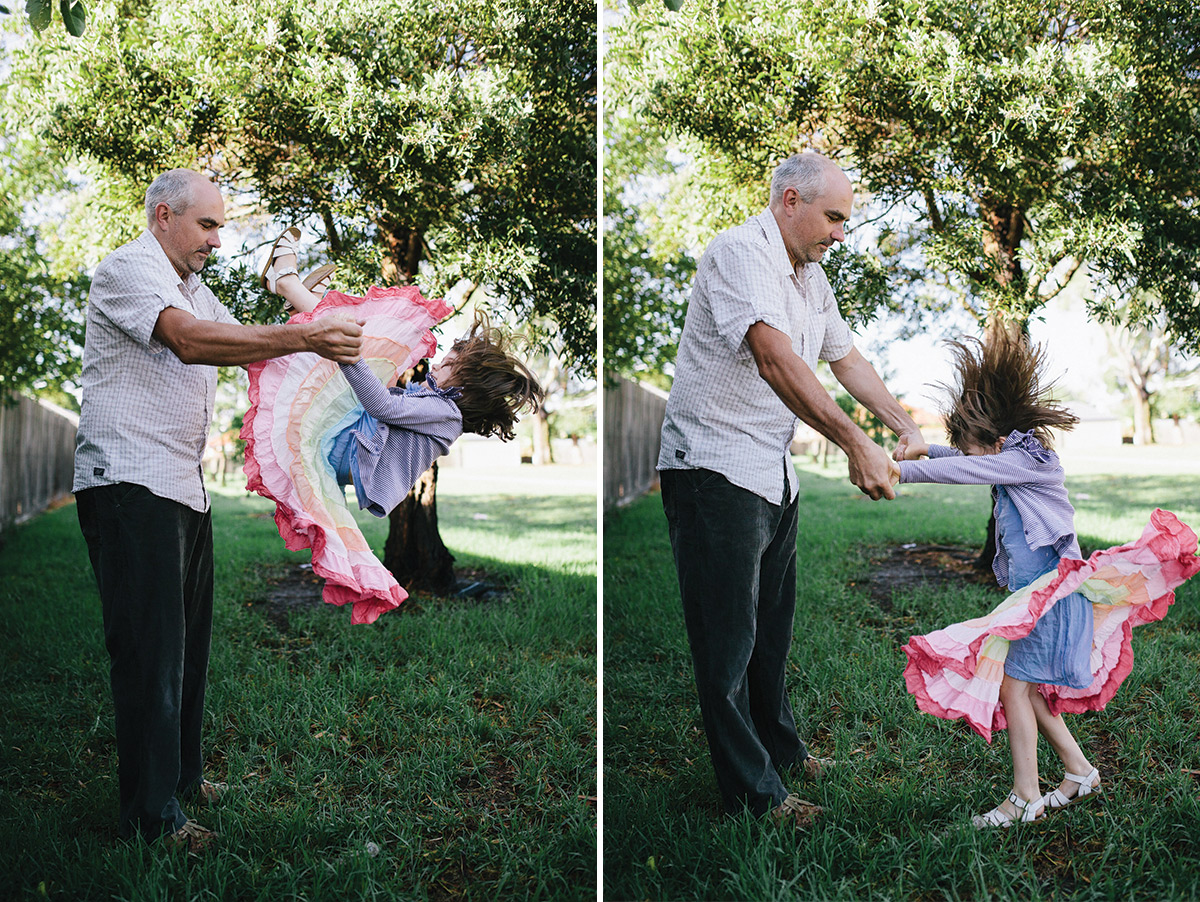 The-Parkers-Quirky-Fun-Family-Photos-09