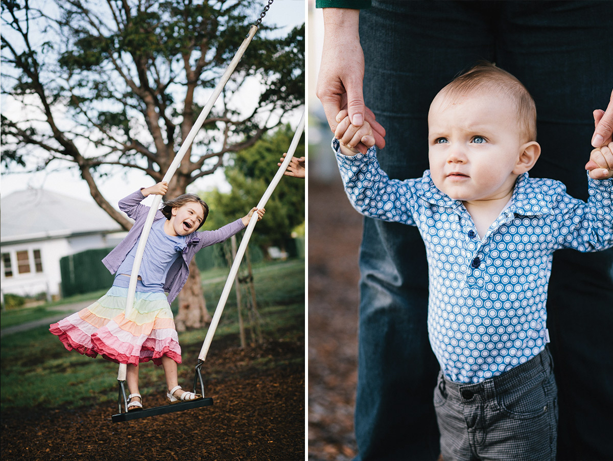 The-Parkers-Quirky-Fun-Family-Photos-11