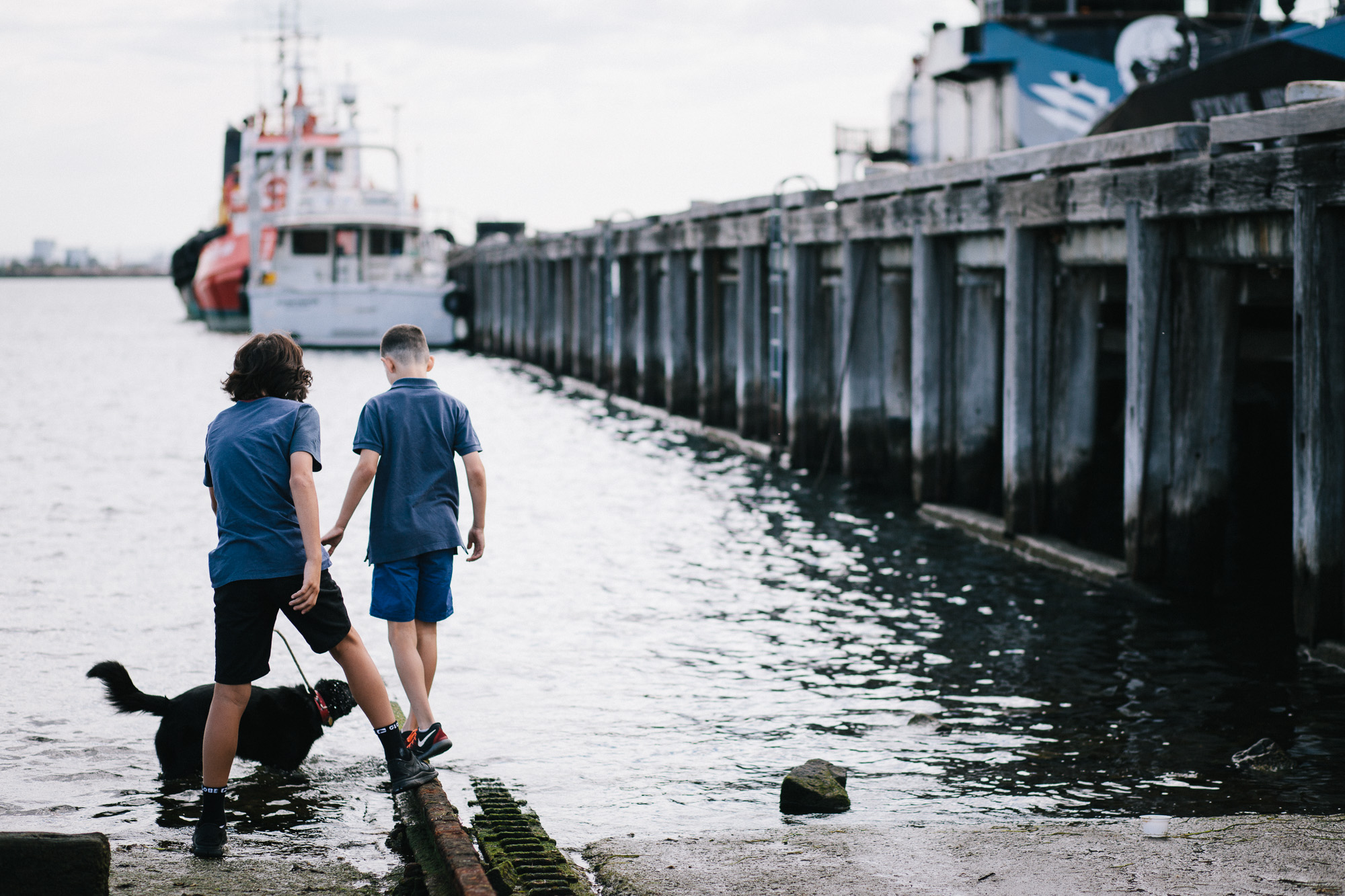 Williamstown-Quirky-Family-Photography-10