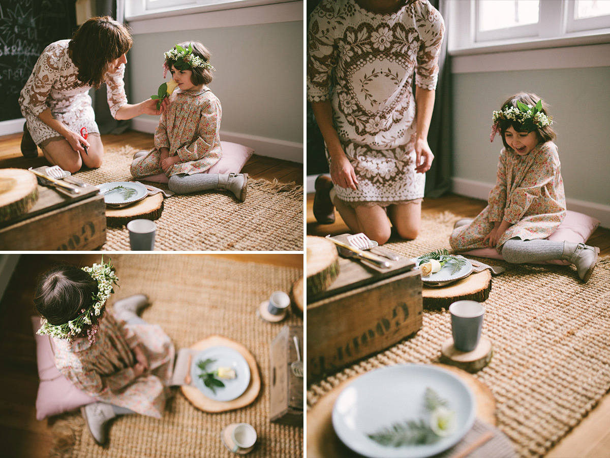 Organic-Natural-Bohemian-Family-Photo-Session-Melbourne-Photography-17