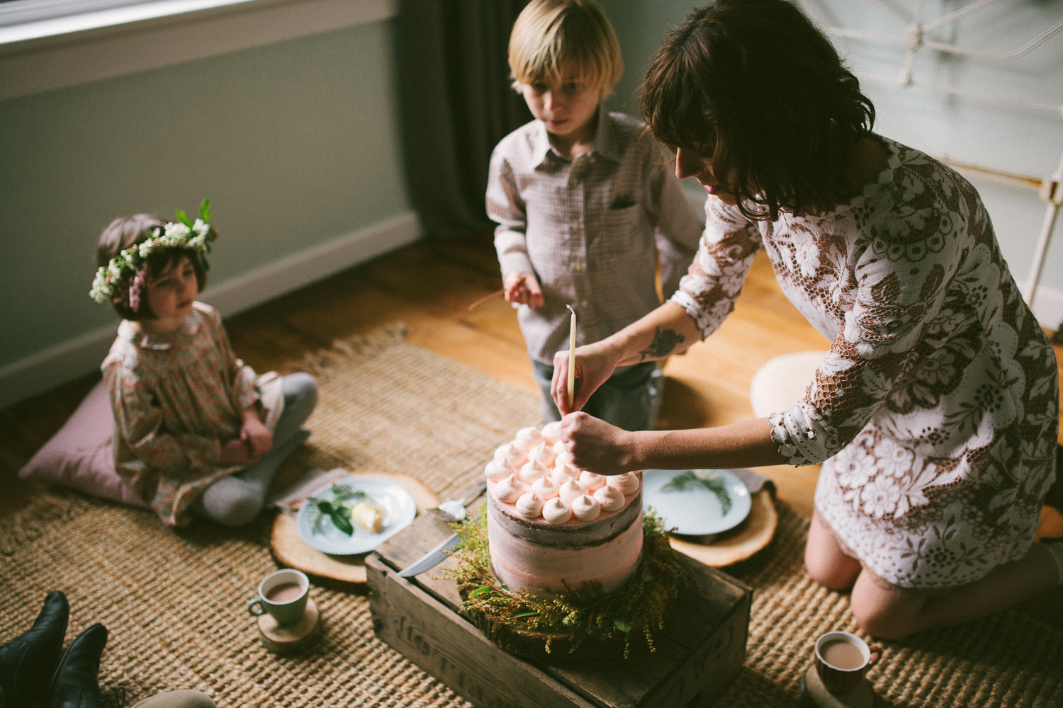 Organic-Natural-Bohemian-Family-Photo-Session-Melbourne-Photography-26