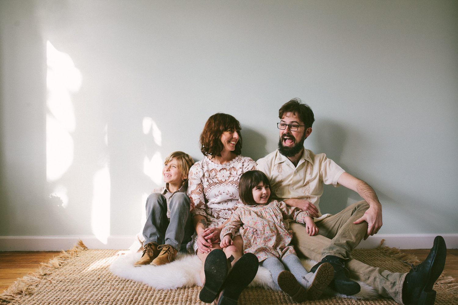Organic-Natural-Bohemian-Family-Photo-Session-Melbourne-Photography-44
