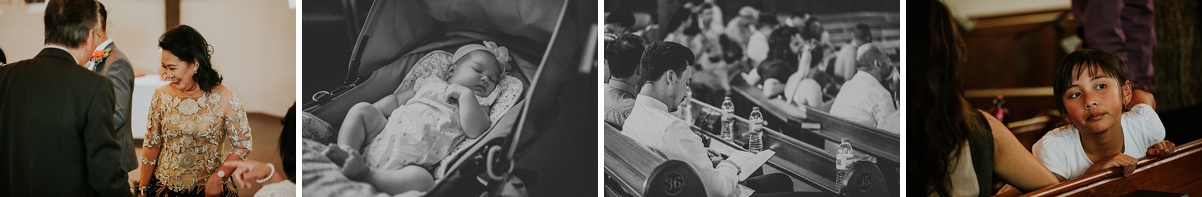 Ayie-Evan-Quirky-Urban-Brunswick-Cafe-Wedding-Melbourne-Wedding-Photography_090