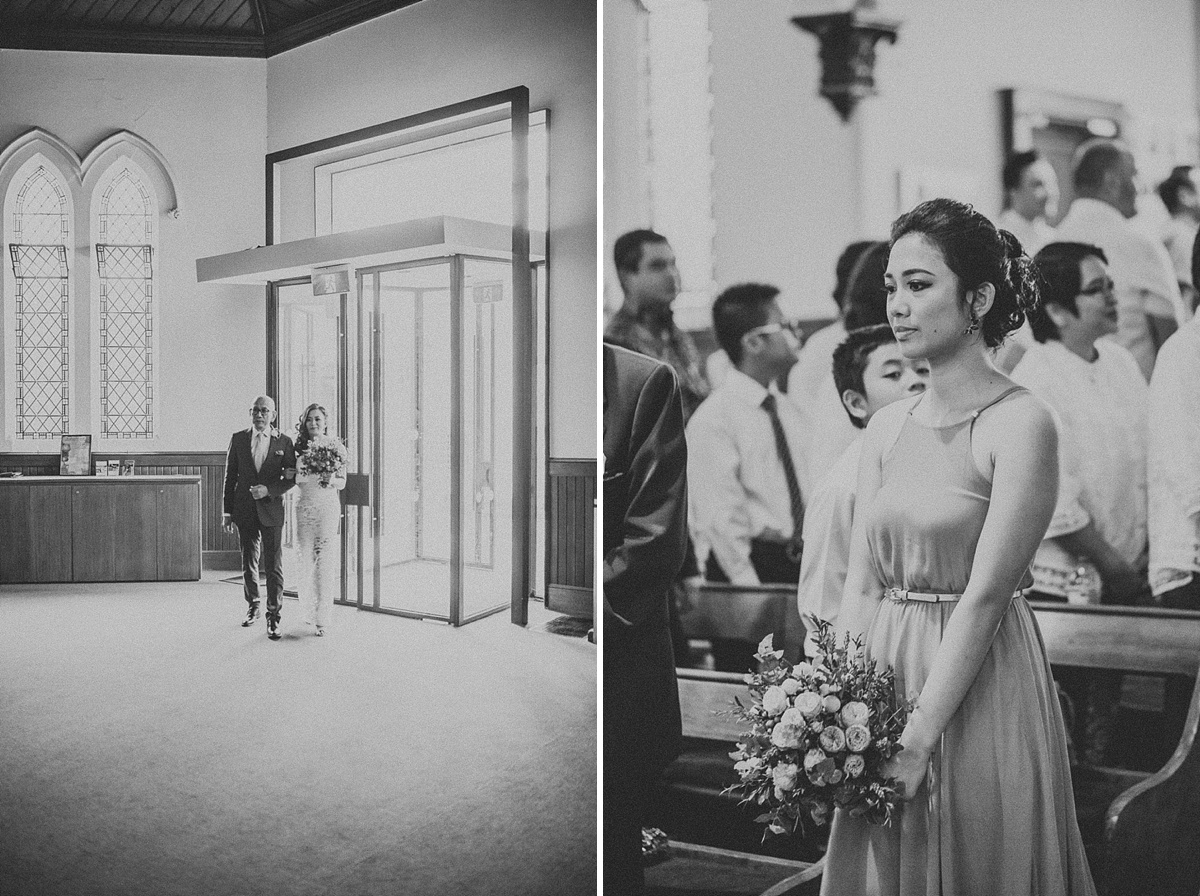 Ayie-Evan-Quirky-Urban-Brunswick-Cafe-Wedding-Melbourne-Wedding-Photography_091