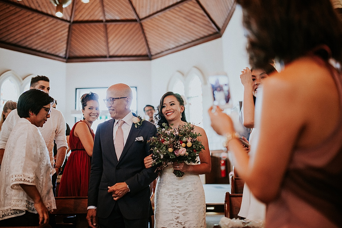 Ayie-Evan-Quirky-Urban-Brunswick-Cafe-Wedding-Melbourne-Wedding-Photography_093