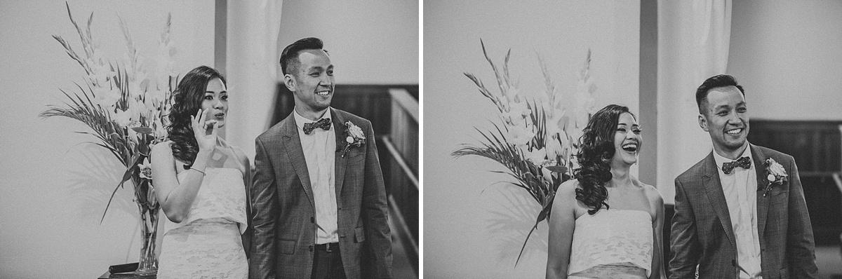 Ayie-Evan-Quirky-Urban-Brunswick-Cafe-Wedding-Melbourne-Wedding-Photography_098