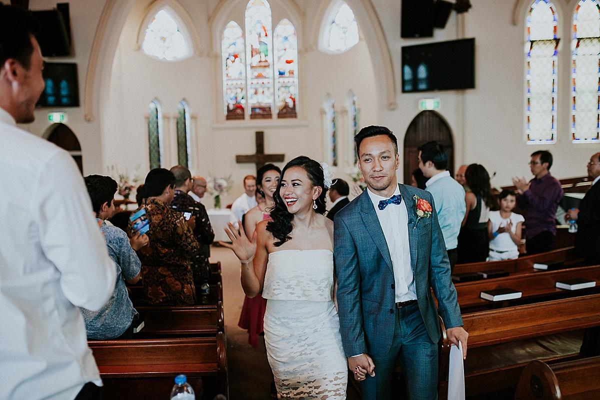 Ayie-Evan-Quirky-Urban-Brunswick-Cafe-Wedding-Melbourne-Wedding-Photography_100