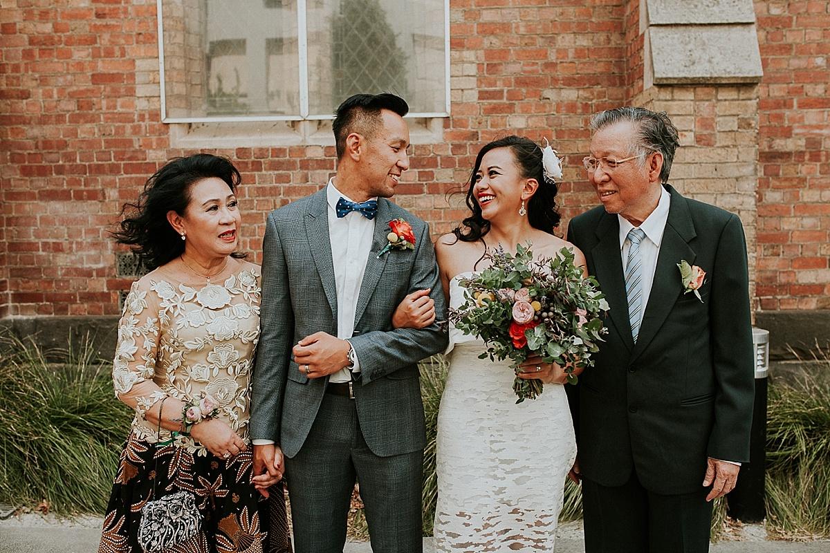 Ayie-Evan-Quirky-Urban-Brunswick-Cafe-Wedding-Melbourne-Wedding-Photography_102