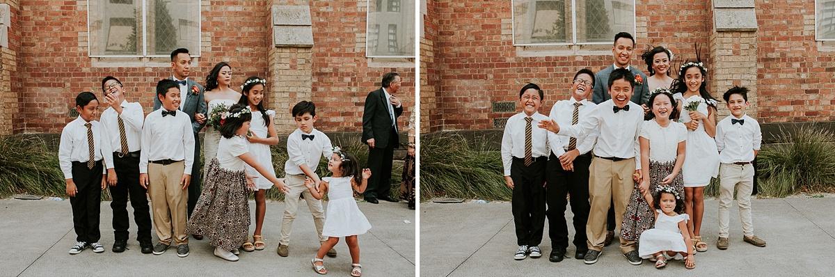 Ayie-Evan-Quirky-Urban-Brunswick-Cafe-Wedding-Melbourne-Wedding-Photography_103