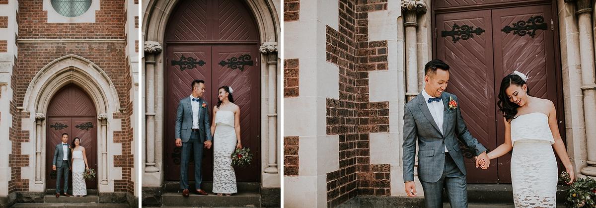 Ayie-Evan-Quirky-Urban-Brunswick-Cafe-Wedding-Melbourne-Wedding-Photography_110