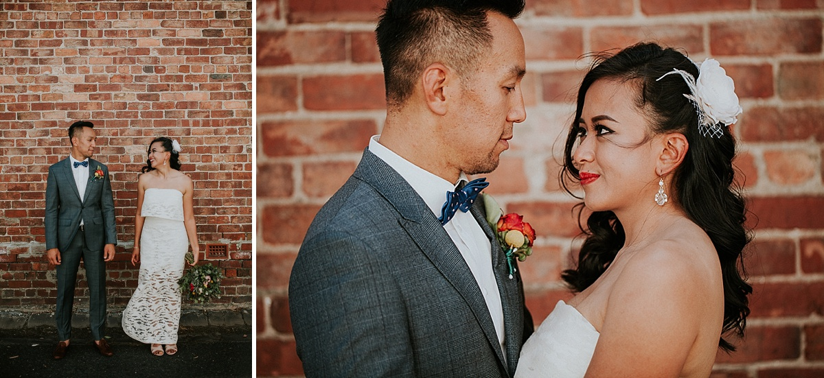 Ayie-Evan-Quirky-Urban-Brunswick-Cafe-Wedding-Melbourne-Wedding-Photography_111