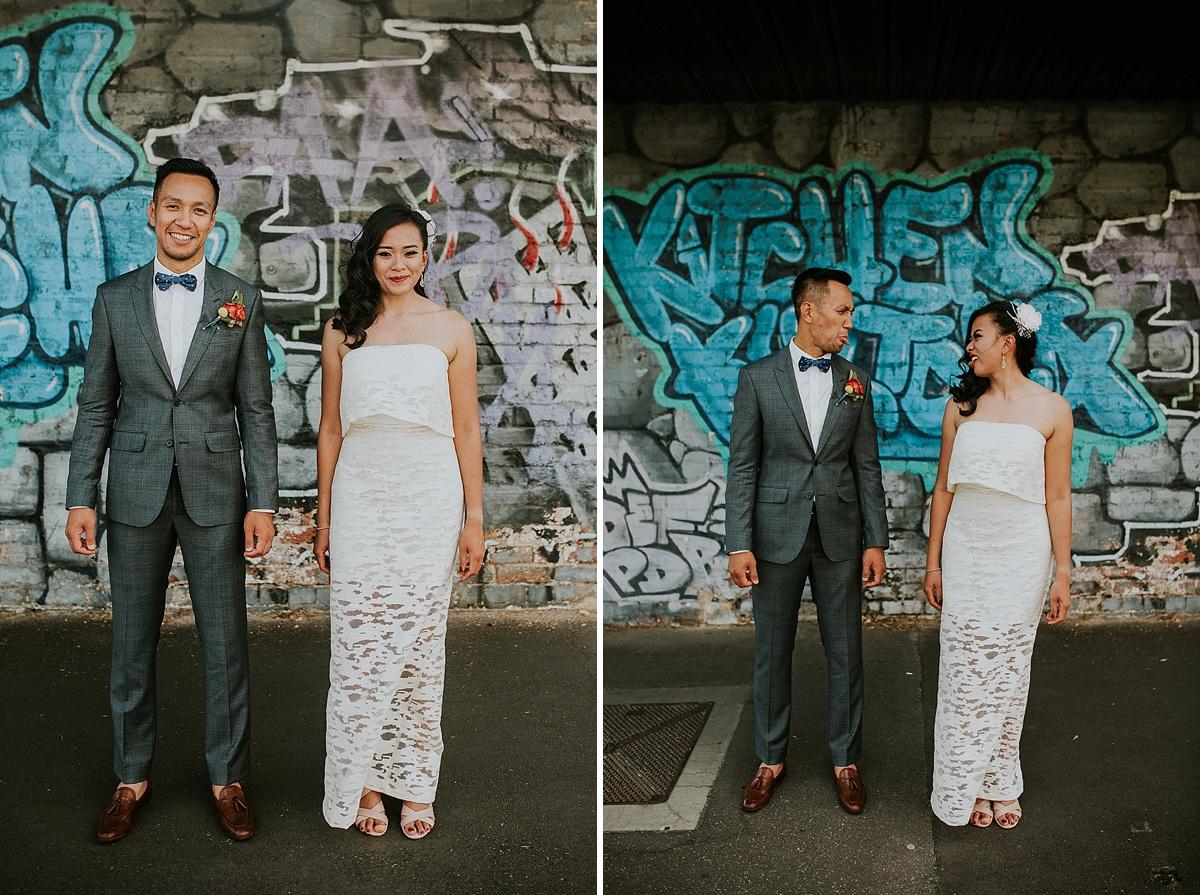 Ayie-Evan-Quirky-Urban-Brunswick-Cafe-Wedding-Melbourne-Wedding-Photography_114