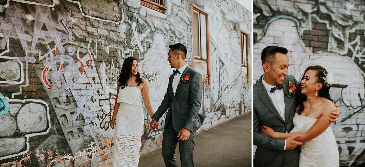 Ayie-Evan-Quirky-Urban-Brunswick-Cafe-Wedding-Melbourne-Wedding-Photography_116