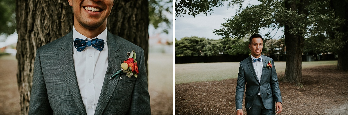 Ayie-Evan-Quirky-Urban-Brunswick-Cafe-Wedding-Melbourne-Wedding-Photography_117