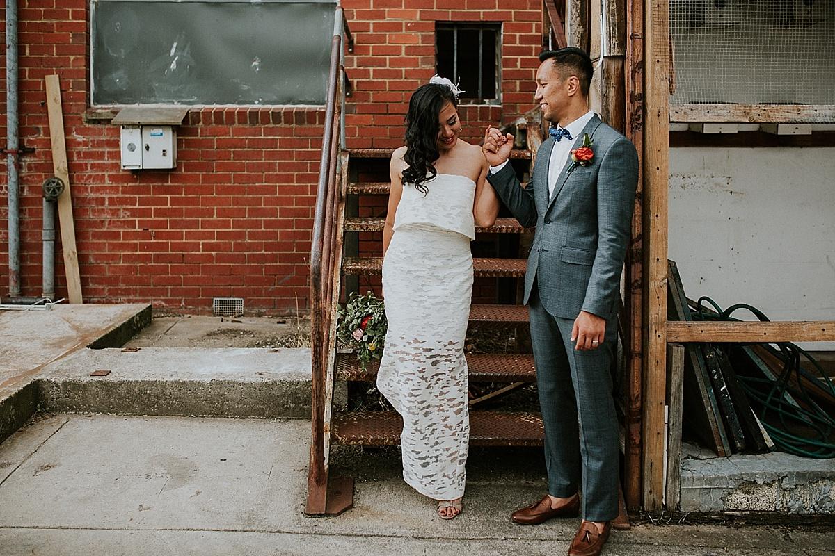 Ayie-Evan-Quirky-Urban-Brunswick-Cafe-Wedding-Melbourne-Wedding-Photography_124