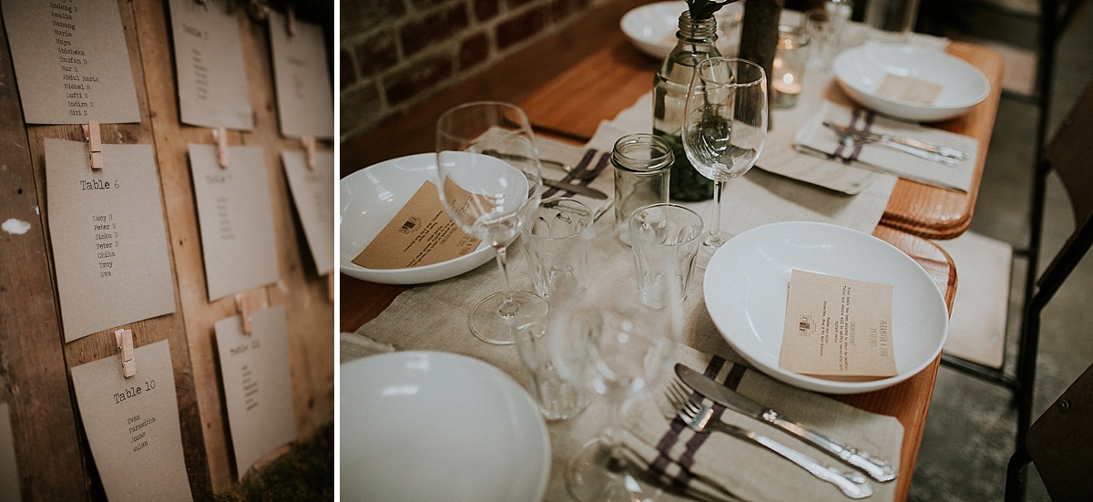 Ayie-Evan-Quirky-Urban-Brunswick-Cafe-Wedding-Melbourne-Wedding-Photography_130