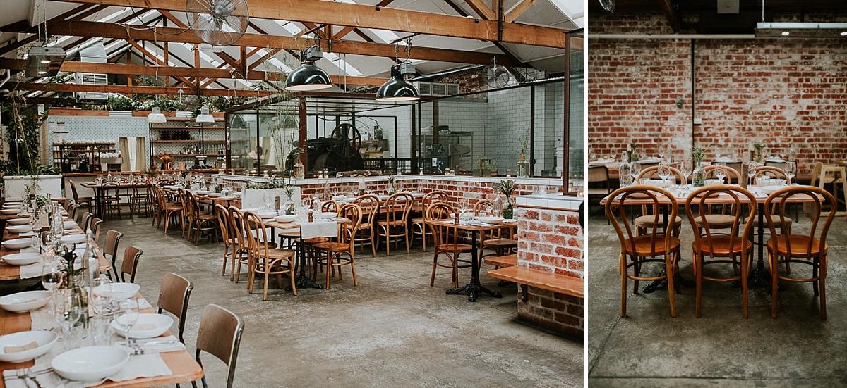 Ayie-Evan-Quirky-Urban-Brunswick-Cafe-Wedding-Melbourne-Wedding-Photography_131