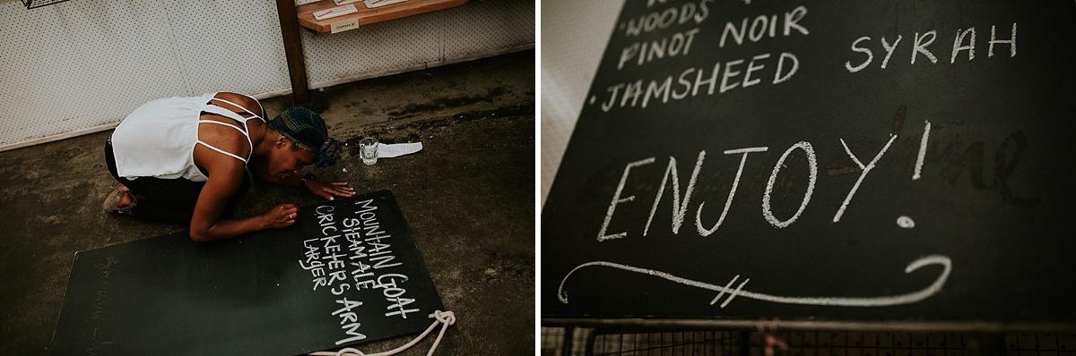 Ayie-Evan-Quirky-Urban-Brunswick-Cafe-Wedding-Melbourne-Wedding-Photography_134