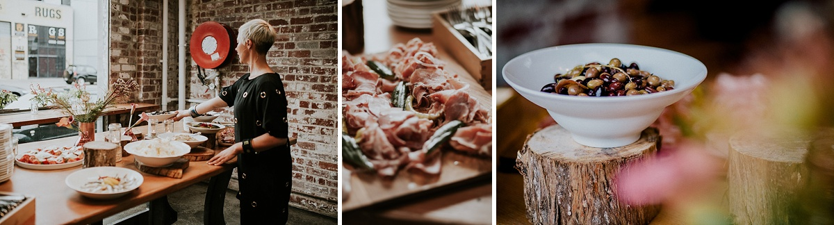 Ayie-Evan-Quirky-Urban-Brunswick-Cafe-Wedding-Melbourne-Wedding-Photography_137