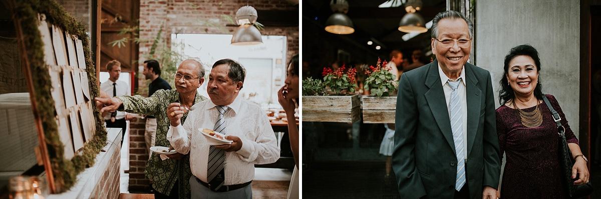 Ayie-Evan-Quirky-Urban-Brunswick-Cafe-Wedding-Melbourne-Wedding-Photography_142