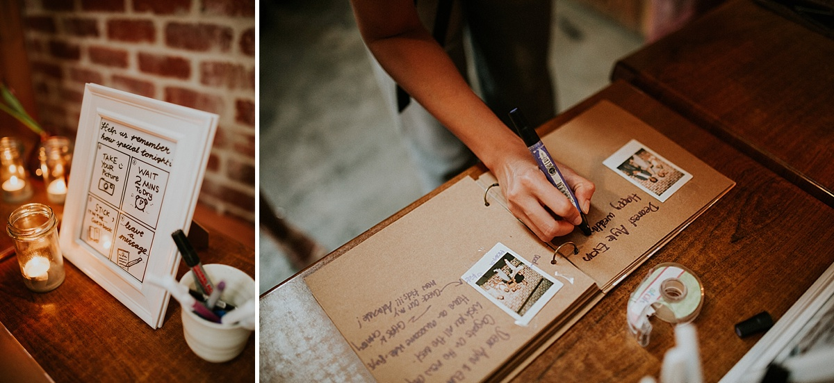 Ayie-Evan-Quirky-Urban-Brunswick-Cafe-Wedding-Melbourne-Wedding-Photography_145