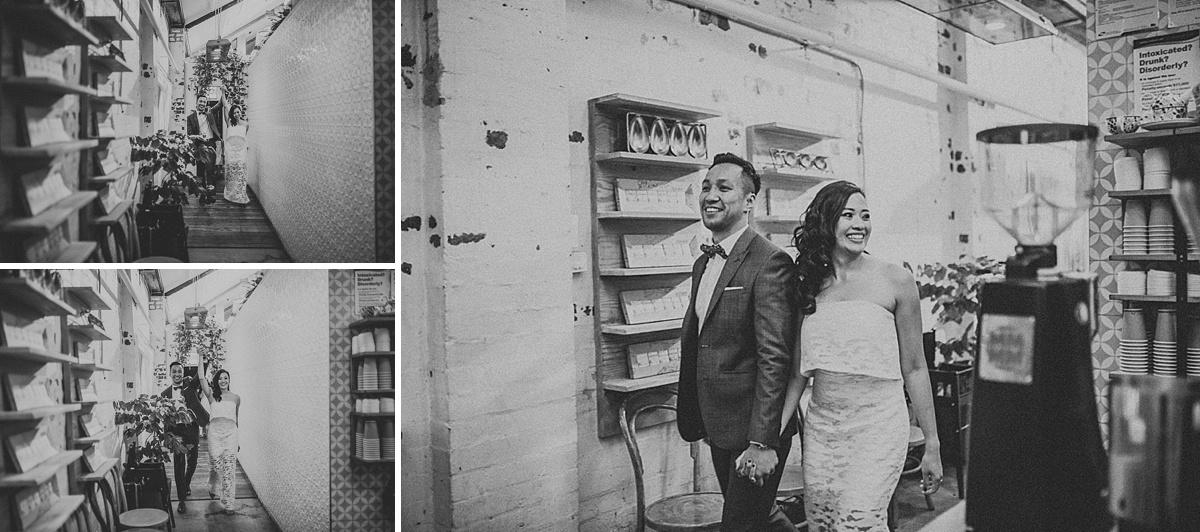 Ayie-Evan-Quirky-Urban-Brunswick-Cafe-Wedding-Melbourne-Wedding-Photography_149