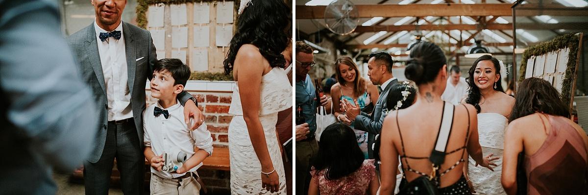 Ayie-Evan-Quirky-Urban-Brunswick-Cafe-Wedding-Melbourne-Wedding-Photography_150