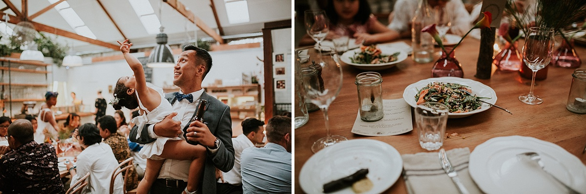 Ayie-Evan-Quirky-Urban-Brunswick-Cafe-Wedding-Melbourne-Wedding-Photography_152