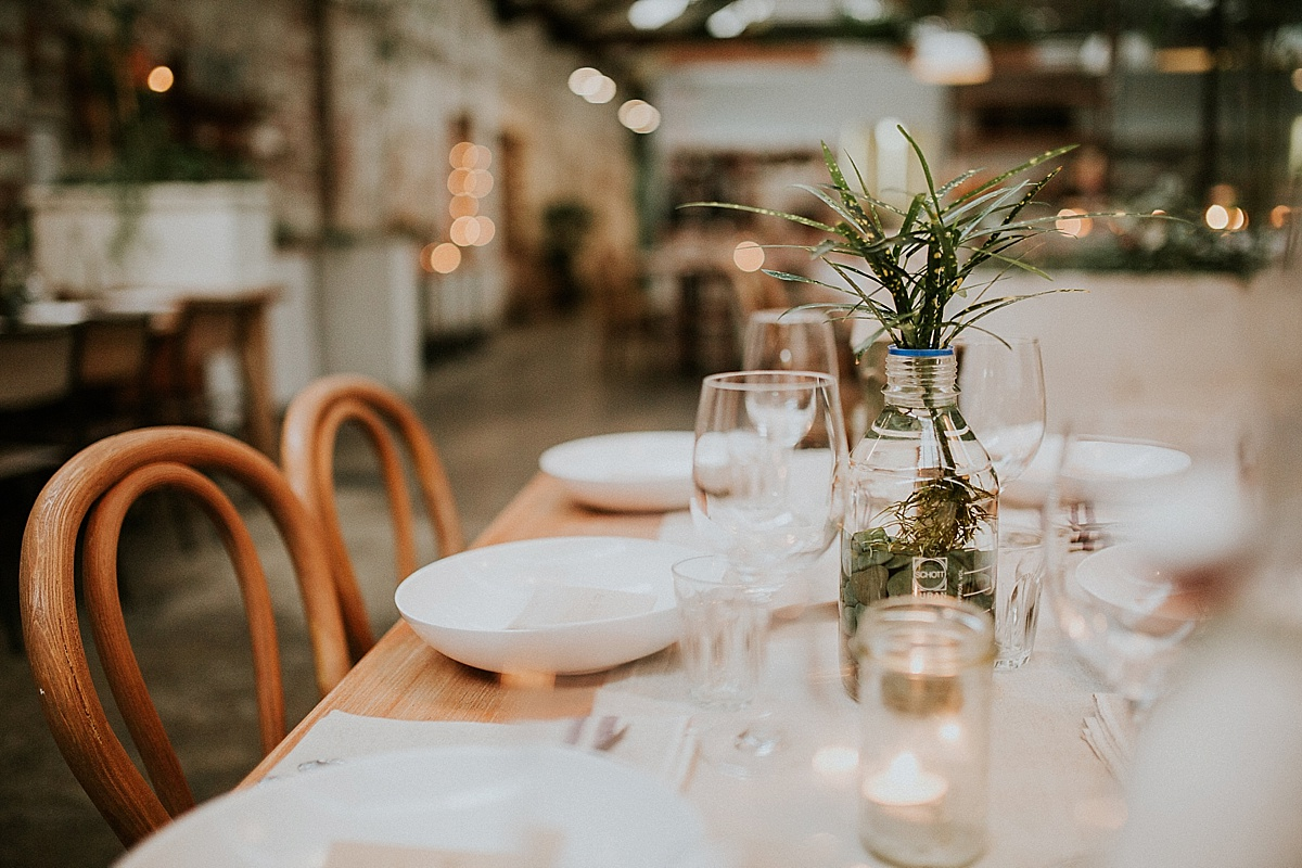 Ayie-Evan-Quirky-Urban-Brunswick-Cafe-Wedding-Melbourne-Wedding-Photography_159
