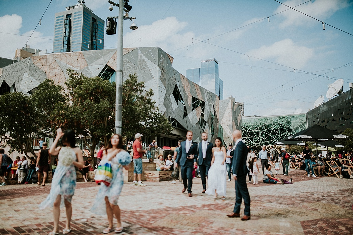 Elaine-Stephen-Urban-Fun-Quirky-Hawthorn-CBD-Cafe-Wedding-Melbourne-Wedding-Photography_078