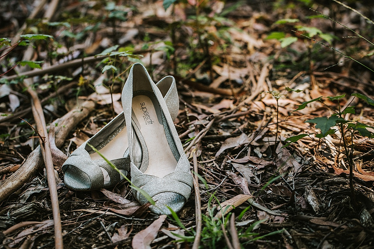 Nadia-Daniel-Quirky-Forest-Wedding-Dandenongs-Melbourne-Wedding-Photography_004