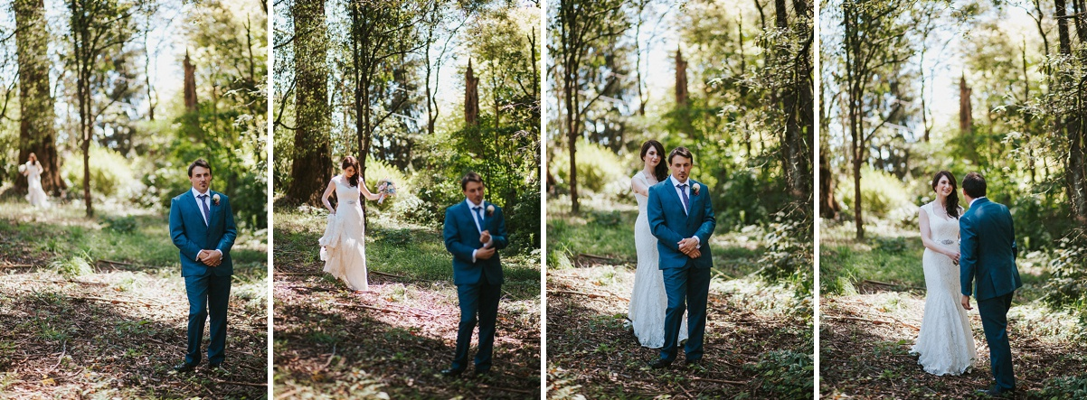 Nadia-Daniel-Quirky-Forest-Wedding-Dandenongs-Melbourne-Wedding-Photography_023
