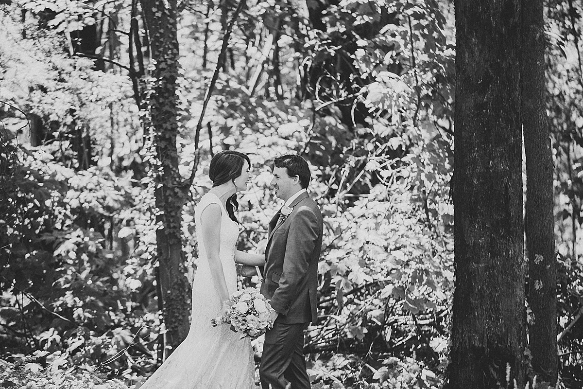 Nadia-Daniel-Quirky-Forest-Wedding-Dandenongs-Melbourne-Wedding-Photography_024