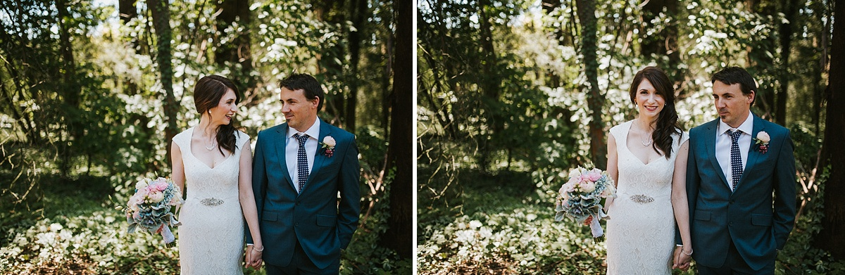 Nadia-Daniel-Quirky-Forest-Wedding-Dandenongs-Melbourne-Wedding-Photography_026