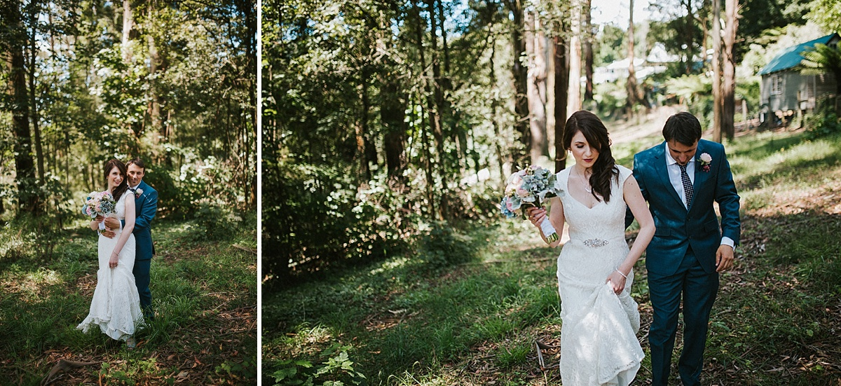 Nadia-Daniel-Quirky-Forest-Wedding-Dandenongs-Melbourne-Wedding-Photography_027