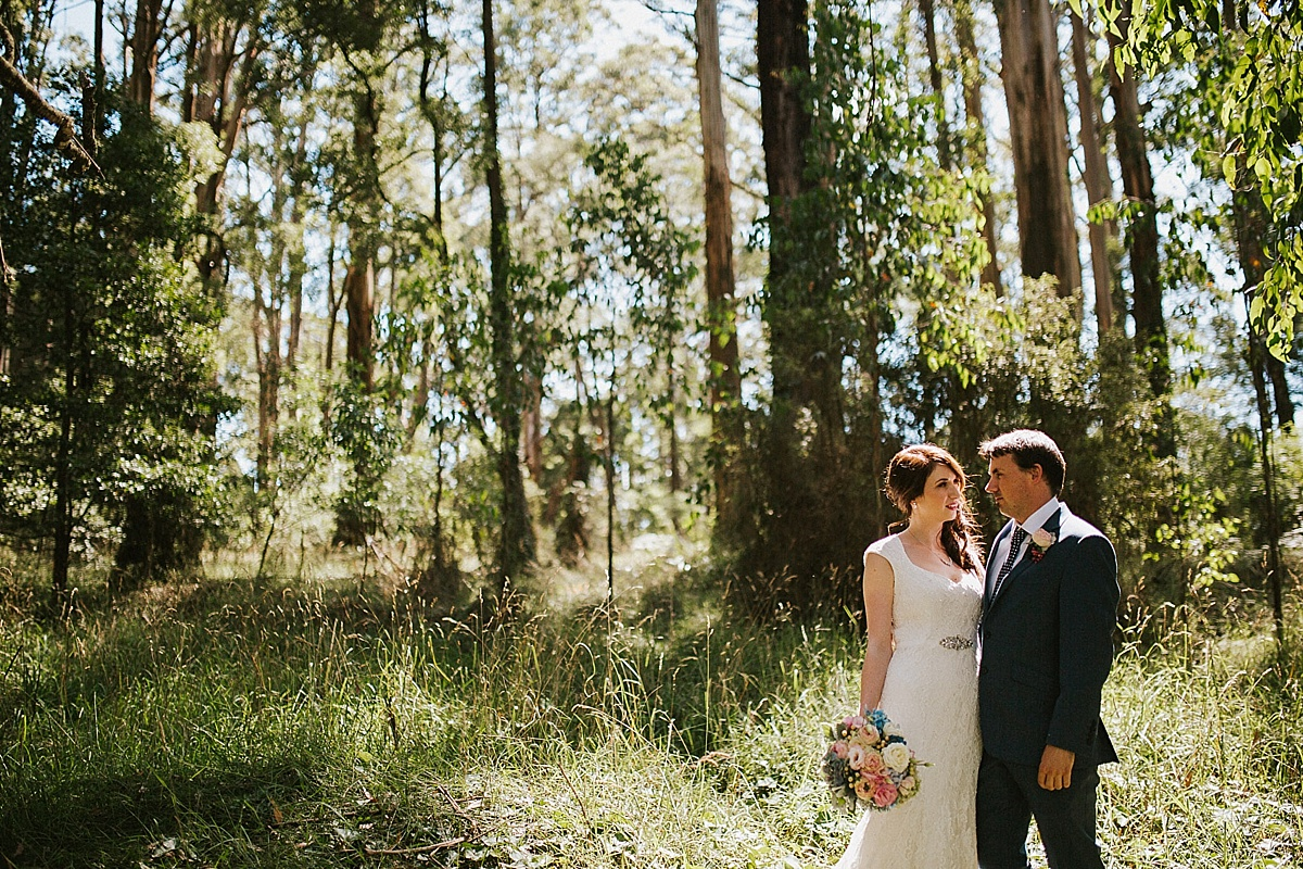 Nadia-Daniel-Quirky-Forest-Wedding-Dandenongs-Melbourne-Wedding-Photography_030
