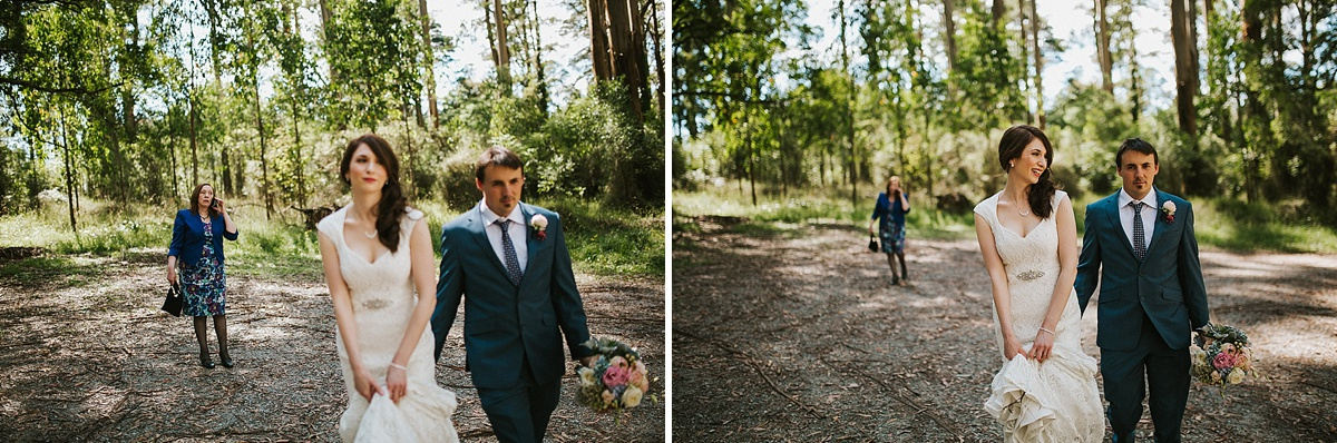 Nadia-Daniel-Quirky-Forest-Wedding-Dandenongs-Melbourne-Wedding-Photography_032
