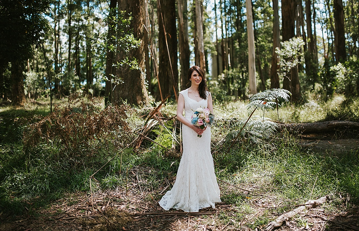 Nadia-Daniel-Quirky-Forest-Wedding-Dandenongs-Melbourne-Wedding-Photography_033