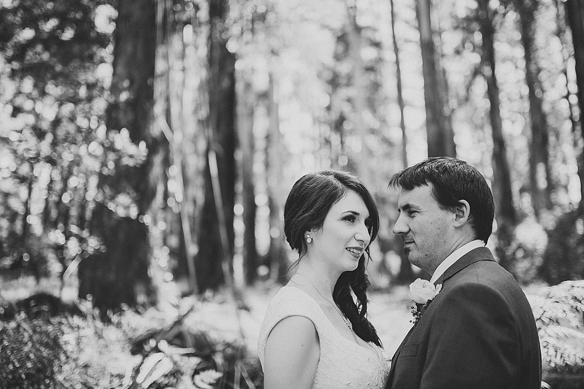 Nadia-Daniel-Quirky-Forest-Wedding-Dandenongs-Melbourne-Wedding-Photography_036