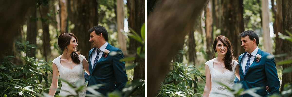 Nadia-Daniel-Quirky-Forest-Wedding-Dandenongs-Melbourne-Wedding-Photography_039
