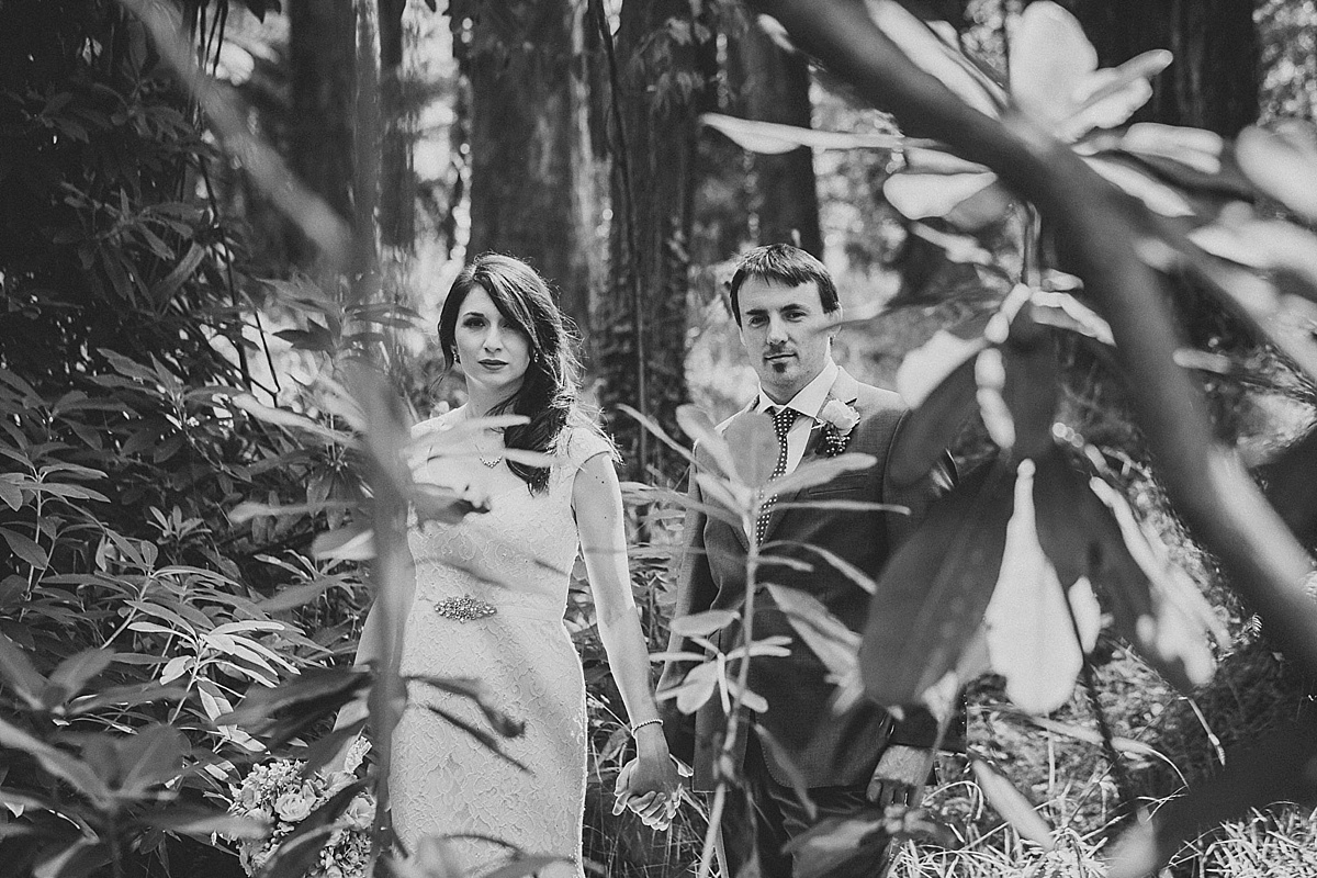 Nadia-Daniel-Quirky-Forest-Wedding-Dandenongs-Melbourne-Wedding-Photography_040