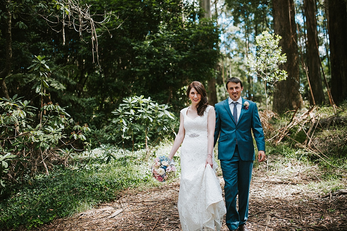 Nadia-Daniel-Quirky-Forest-Wedding-Dandenongs-Melbourne-Wedding-Photography_041