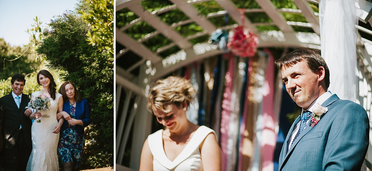 Nadia-Daniel-Quirky-Forest-Wedding-Dandenongs-Melbourne-Wedding-Photography_054