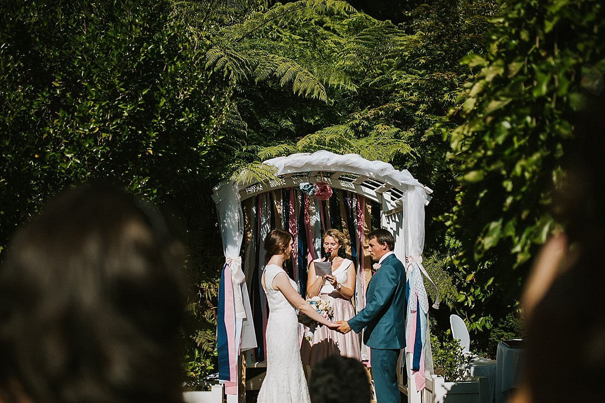 Nadia-Daniel-Quirky-Forest-Wedding-Dandenongs-Melbourne-Wedding-Photography_055