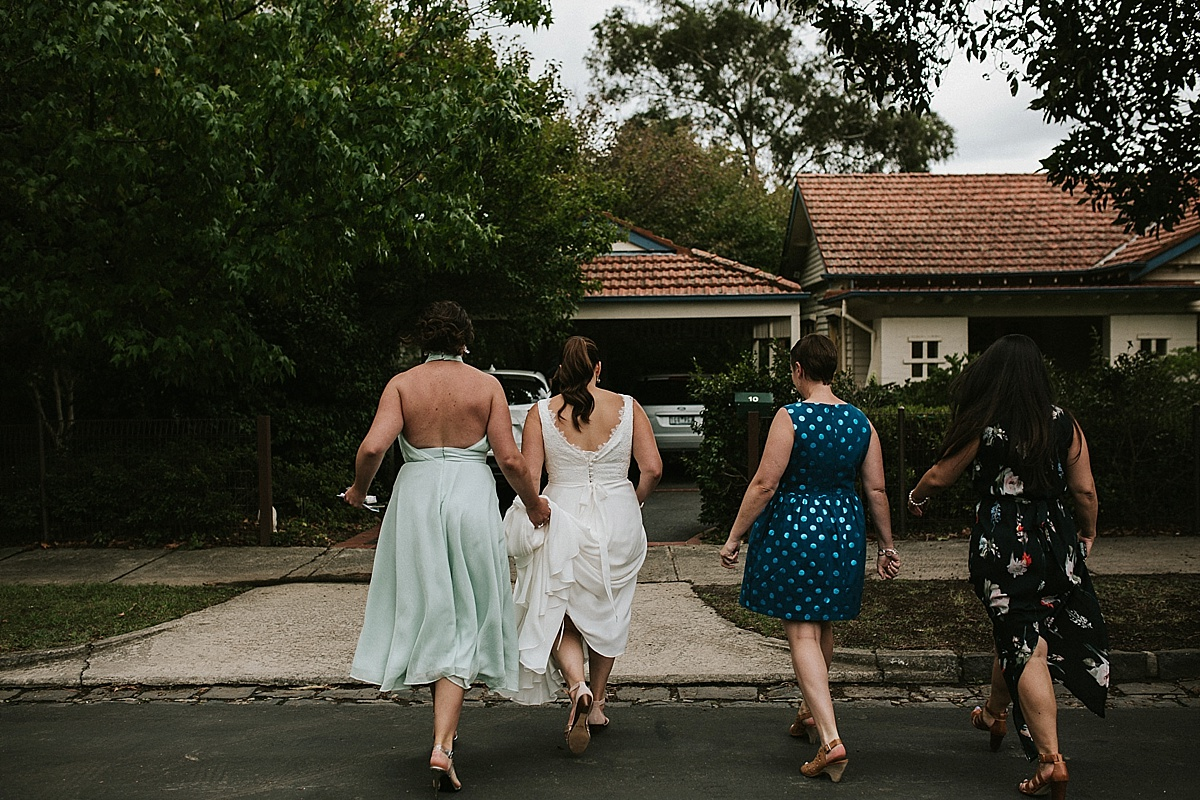 Brooke&David_Melbourne-Quirky-Relaxed-Fun-Casual-Backyard-Wedding_Melbourne-Wedding-Photography-20